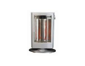 Carbon Heater (NSKT-90D)