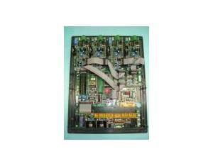 PCB Assembly (2)