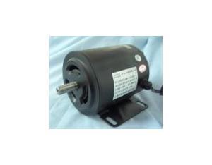 Singal Phase Motor