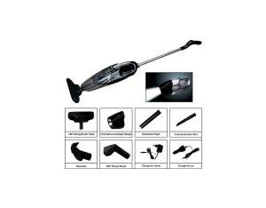 Cordless Vacuum Cleaner with Stick (SVC1009-D)