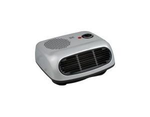 Fan Heaters (FH-A08)