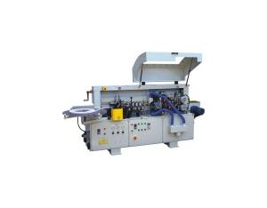 Semi-Automatic Edge-Banding Machine (TC-60E)