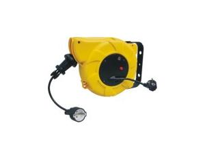 Auto Cable Reel (OXP-3)