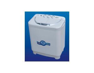 Washing Machine(XPB80-85S-3)