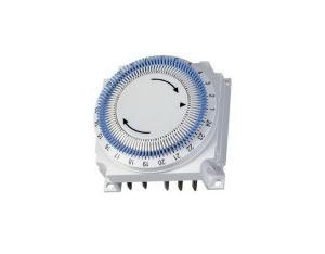 Timer Module (FM-DS3D-2)