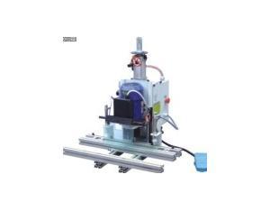 Full Function Hinge Boring Machine (F65-1J)