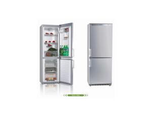 Refrigerator (BCD-196A)
