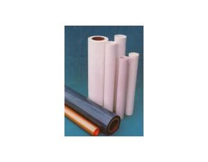 Insulating Paper-NHN