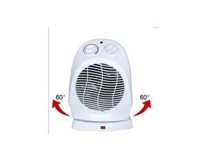 Fan Heater (FJ-FH-08B)