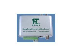 Network Video Server (HTDVS)