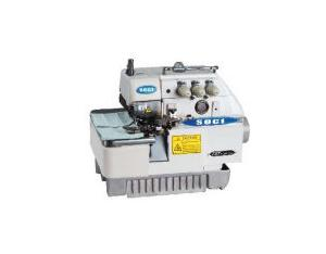Sewing Machine (SC737F-505F1-04)