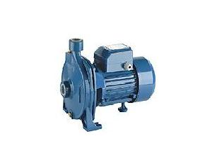 CE APPROVED Water Pump (CPM158)