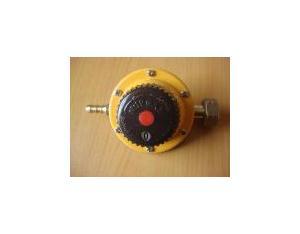 High pressure Regulator (SHH001)