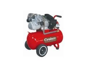 Compressor (V3024EU)