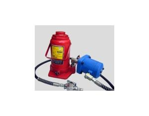 Auto Hydraulic Air Bottle Jack