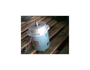 Single Phase Motor (YY6324-0.12)