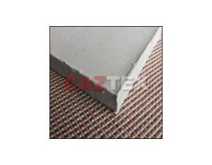 Asbestos Millboard (CAZ-AF142)