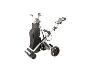 Golf Trolley (KG005)