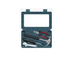 15pcs Hand Tool Set