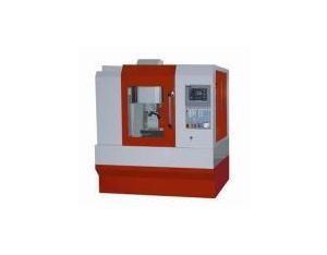 Engraving Machine (SXDK5040)