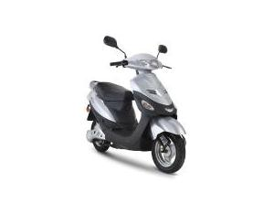 Electric Scooter (JZ02)