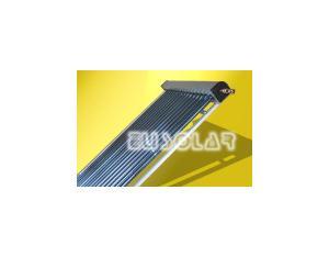 U Pipe Solar Collector, Solar Heater (EUCUP)