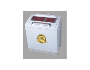 Washing Machine (XPB85-88SB)