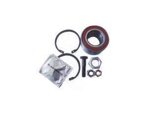 Wheel Bearing Kits - 1
