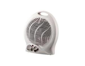 Fan Heater(Fh04)