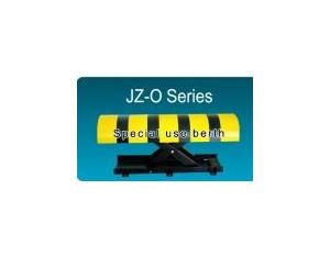 Car Barrier (JZ-O)