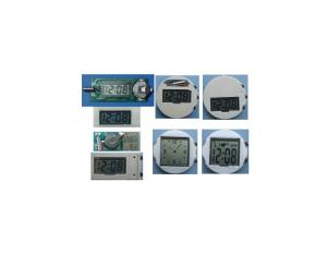 Digital Watch Modeles