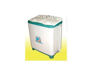 Washing Machine (XPB82-188S C2)
