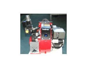 Gas Burner-2