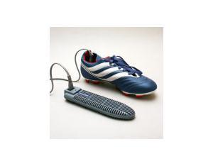 Shoe Dryer (ZY-KO)