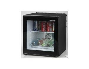 Electrical Refrigerator (BC-32)