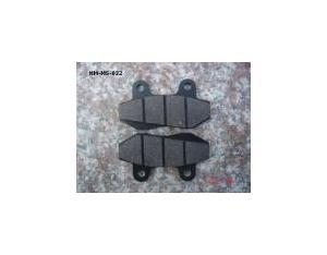 Break Patch (CG150)