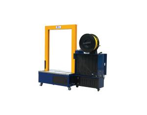 Mechanical Timer (DXT15-0006)