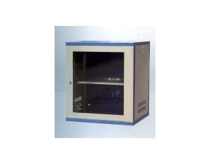 Wall Mounted Cabinets (HY02B)