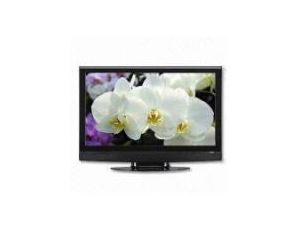 42 inch LCD TV (LTV4220B-FULL HD)