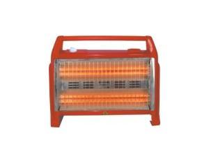 Quartz Heater (TCQH87(QH160A))