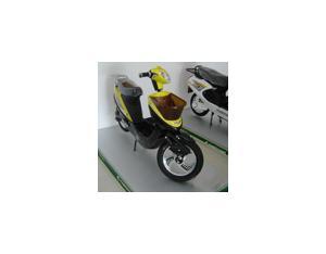 Love Forver Electric Bike(TDP28Z)