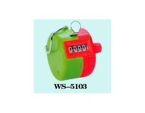 Hand Tally Counter - WS-5103