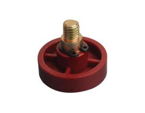 Skate Component (HF033)