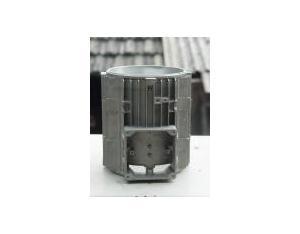 Aluminum Die Casting-Motor Shell (IEC)