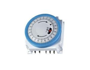 Timer Module (FM-DS3B)