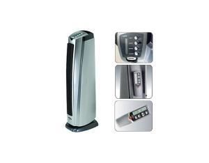 PTC Ceramic Heater (NSB-200-N19)