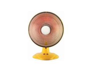 Paraboloid Heater (NSKT-60)