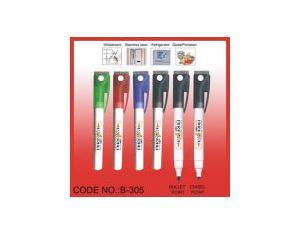 Whiteboard Marker(B-305)