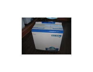 Twin-Tub Washing Machine (XPB85-228SC)