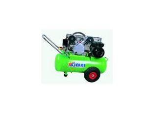 V Belt Air Compressor (V-0.25/8-VD65-50)